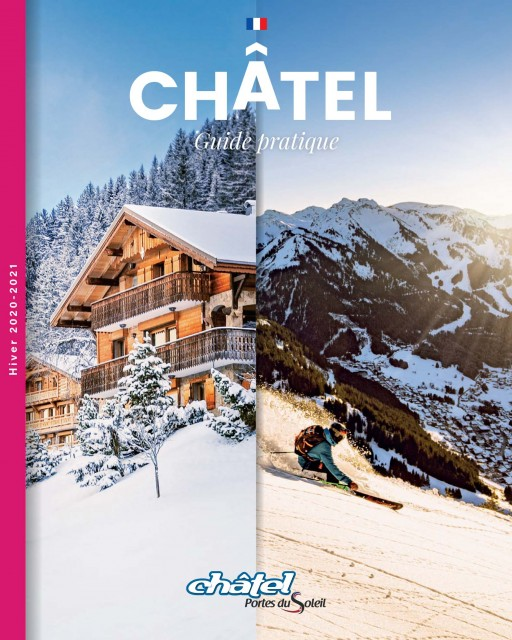 Guide pratique hiver 2020.2021