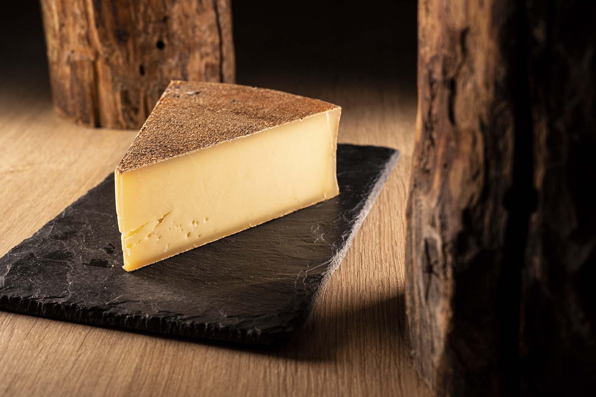 Abondance Cheese