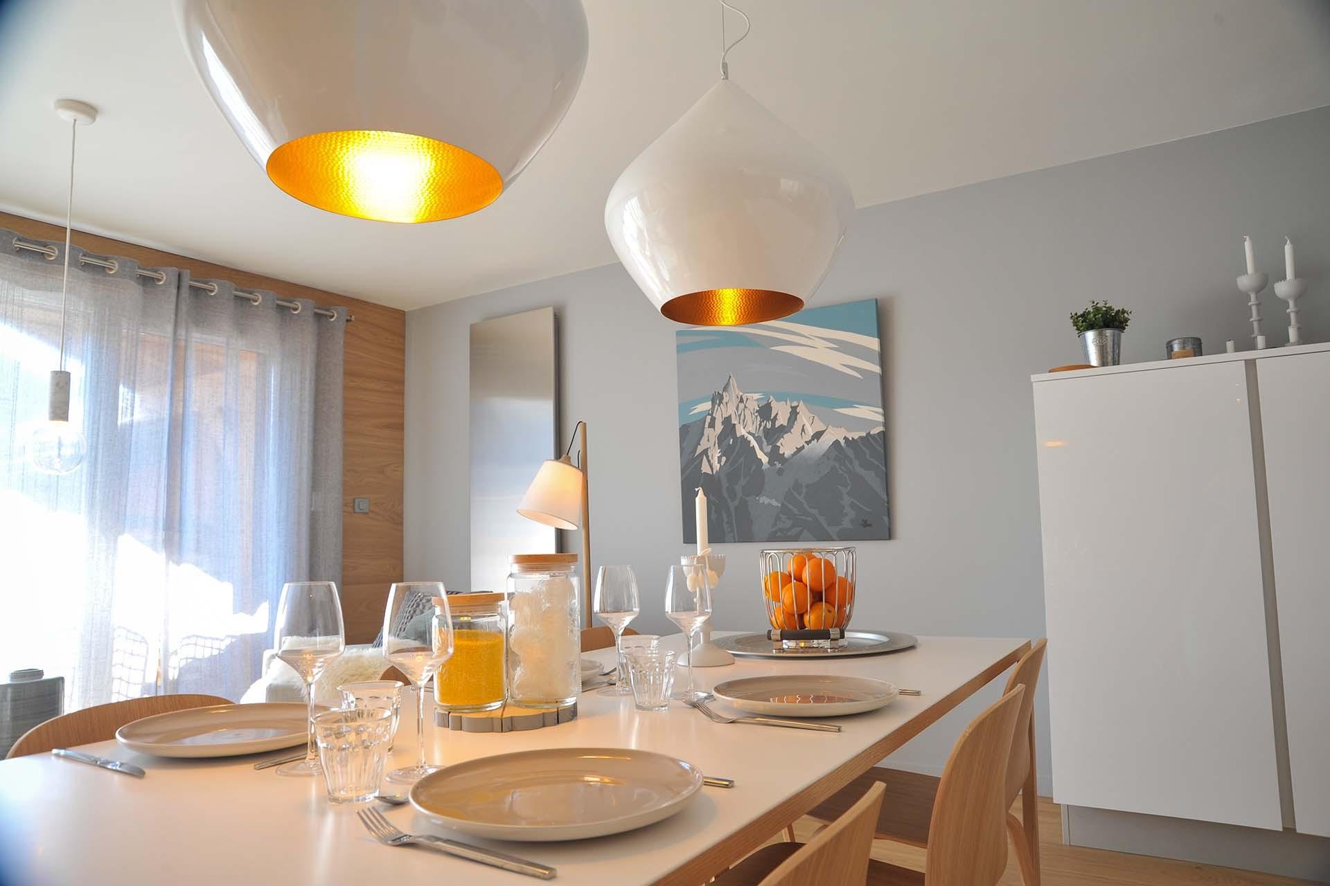 Huurtarieven van appartementen en toeristenbelasting
