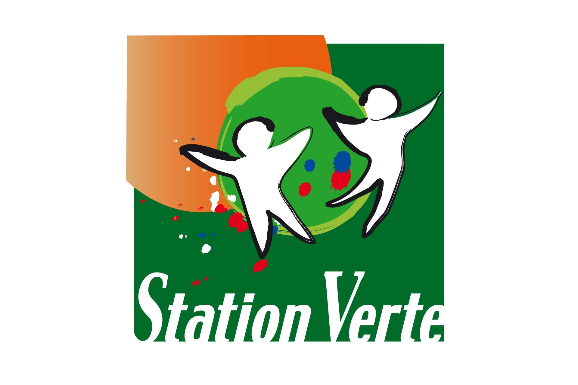 Le Label Station Verte