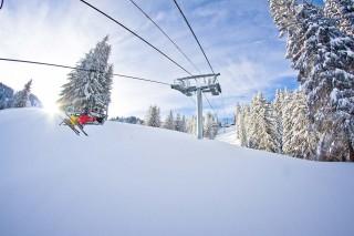 Ski Glisse Châtel Portes Du Soleil Office De
