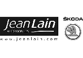 Jean Lain