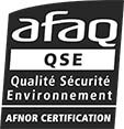 afaq-qse-10942
