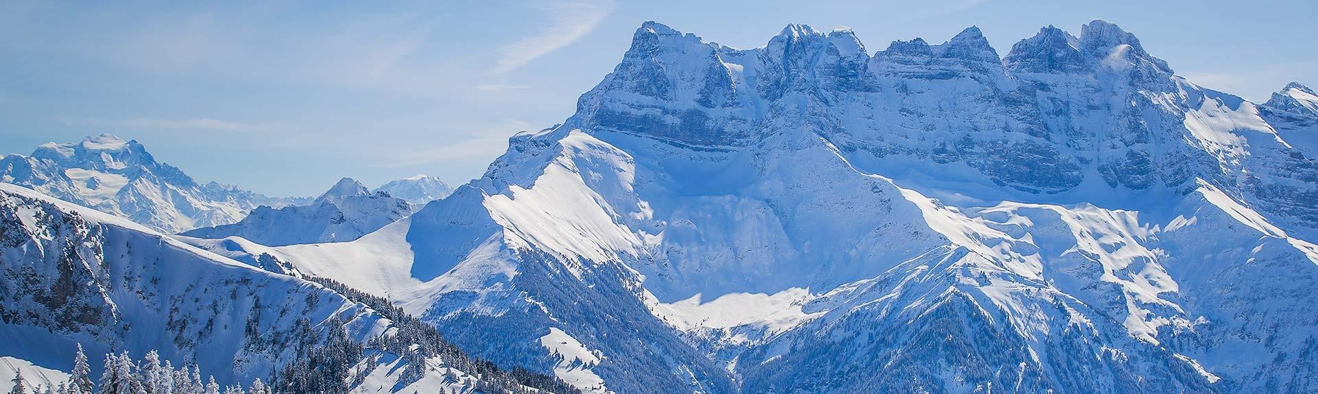 domaine-skiable-portes-du-soleil