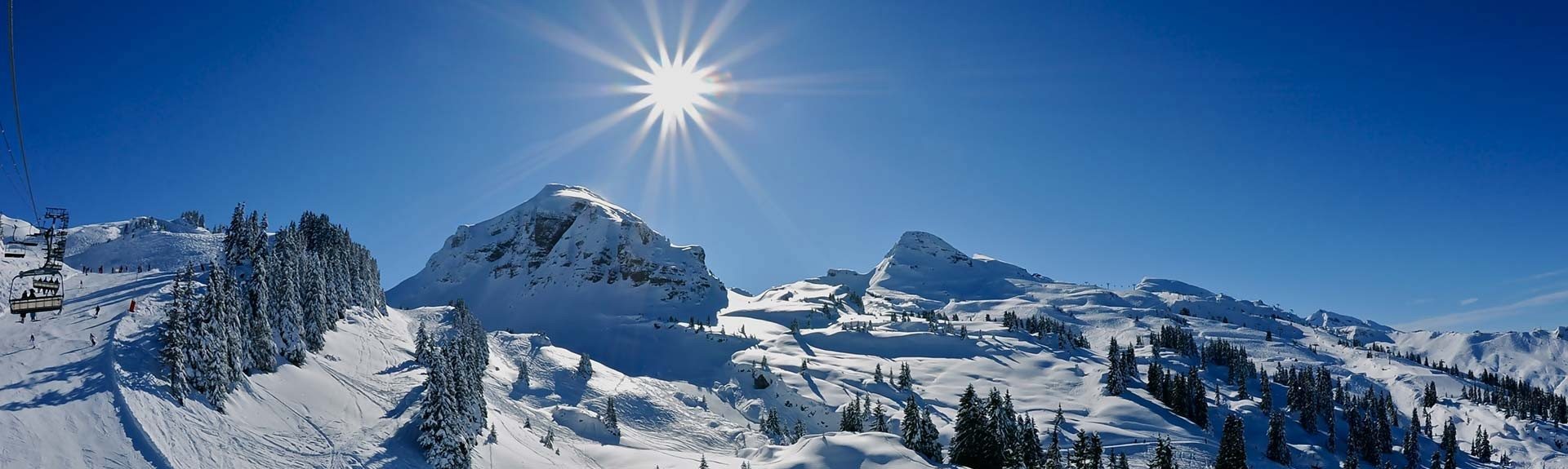 domaine-skiable-chatel
