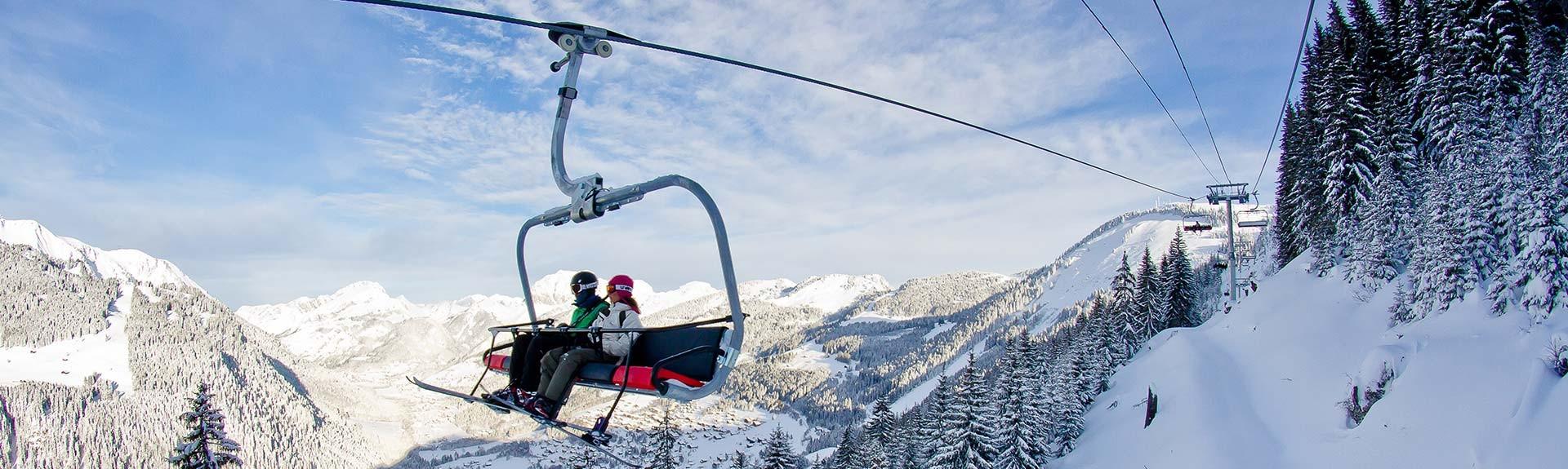 domaine-skiable-telesiege-portes-du-soleil