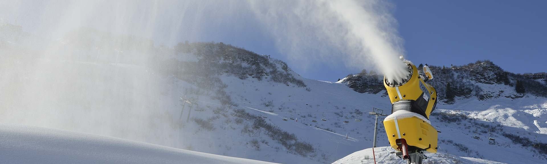 enneigeur-canon-a-neige
