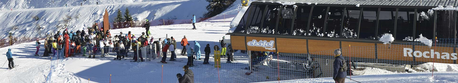 forfaits-ski