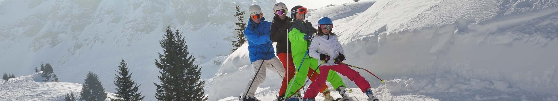 forfaits-famille-ski