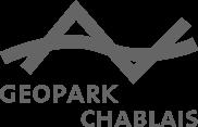 geopark-11774