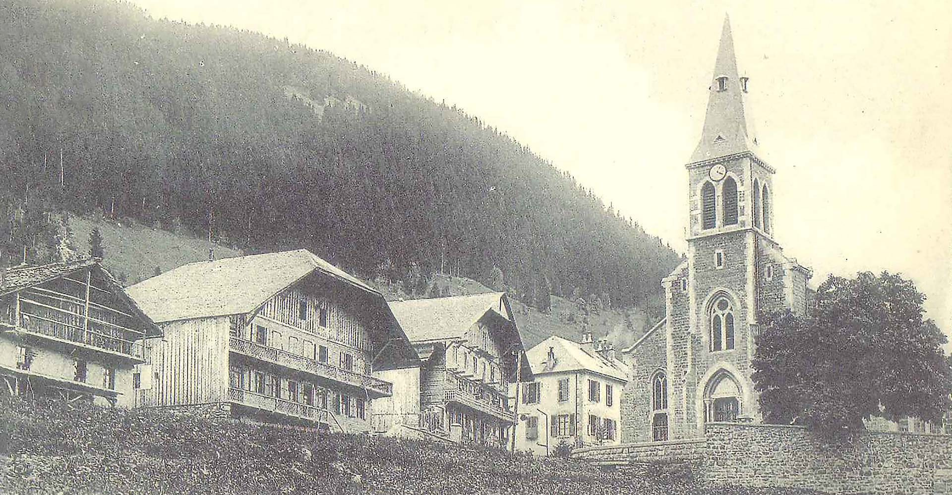 photo-ancienne-chatel-village