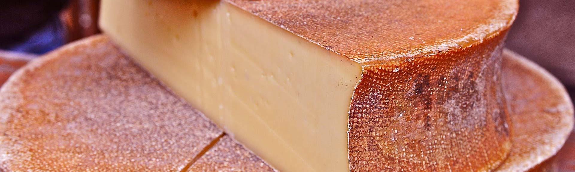 fromage-abondance-fabrication
