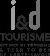 I&D Tourisme