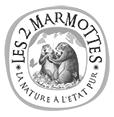 2marmottes-9219