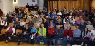 assemblee-residents-01-01-20-11860