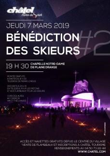 benediction-skieurs-10879