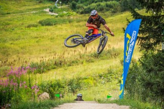 bikepark-s-cochard-44-11578