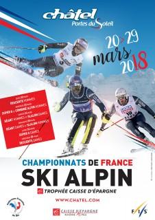 chatel-champ-ski-ok-ffs-9178-9183