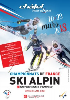 chatel-champ-ski-ok-ffs-9178