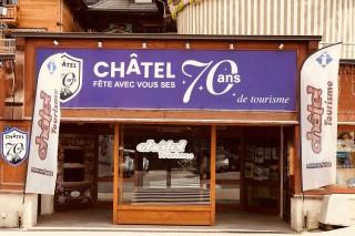 chatel-tourisme-11681