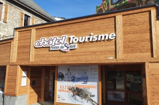 chatel-tourisme-2020-12511