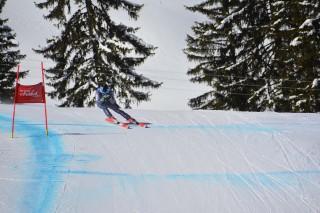 competition-de-ski-10813