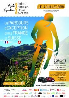 cyclosportive-affiche-web-11222