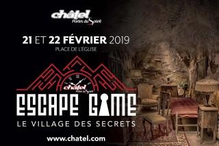 escape-games-pages-10783