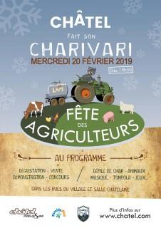fete-agriculteurs-10778