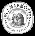 Les deux Marmottes
