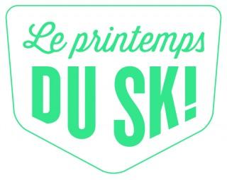 logo-printemps-du-ski-quadri-fondblanc-9146