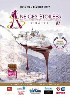 neiges-etoilees-2019-10500