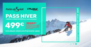 pds-offre-annuel-fr-1200x630-chatel-12559
