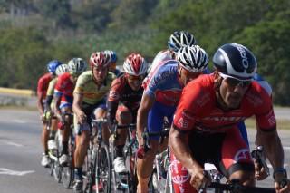 road-bikes-1562929-1920-10100