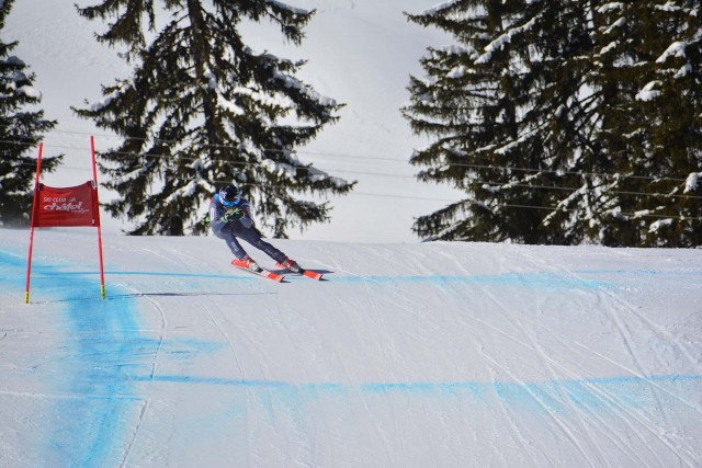 competition-de-ski-10897