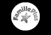 partenaire-famille-9194