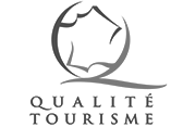 qualite-9224