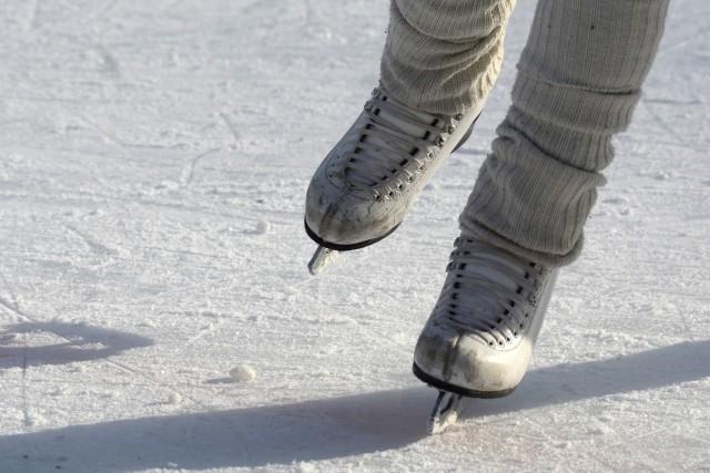 skates-2001797-1920-13418