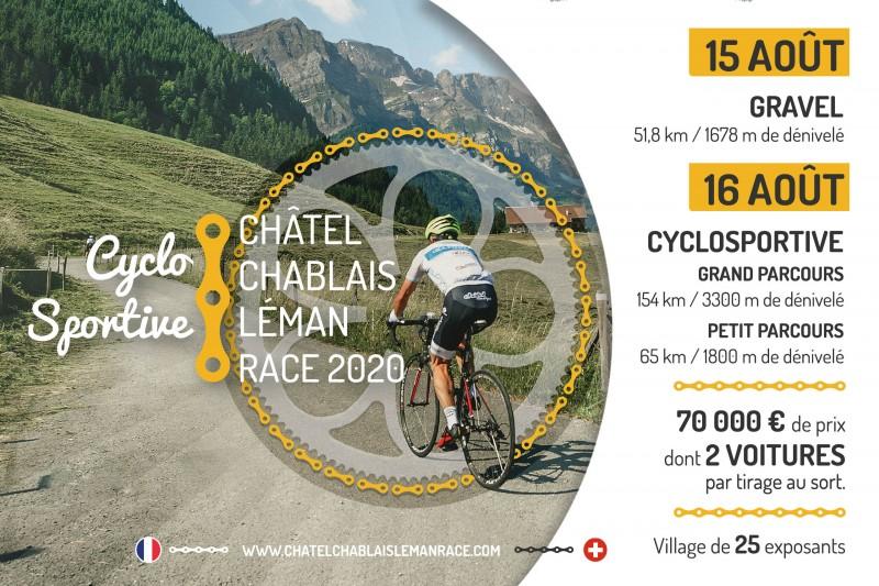 1920-1280-cyclosportive-chatel-chablais-leman-brochure-a4-13056
