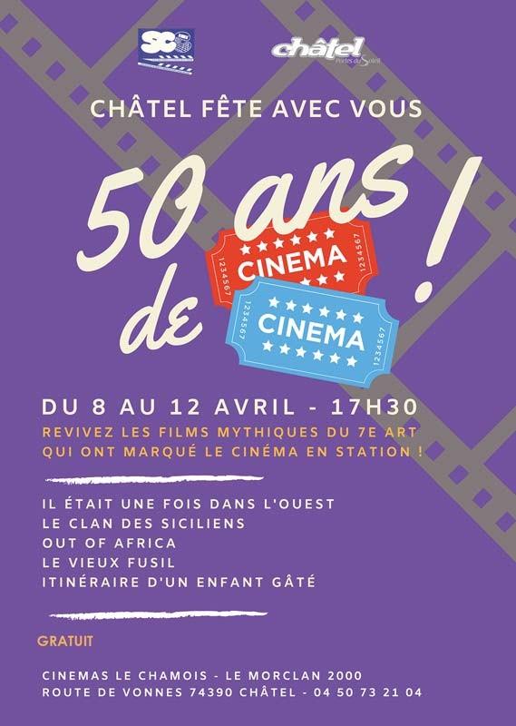 50ans-cine-800-11124