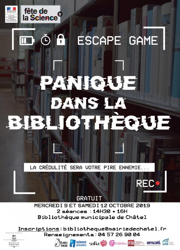 800x600-108461-affiche-escape-game-11717