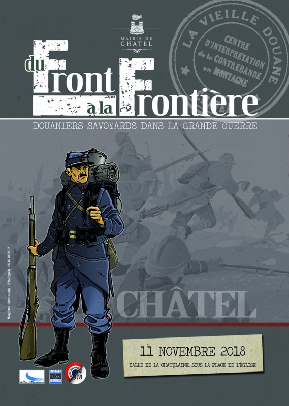 affiche-du-front-a-la-frontiere-bdef-10213