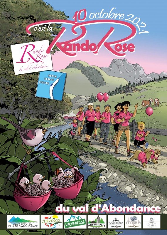 affiche-rando-rose-14761