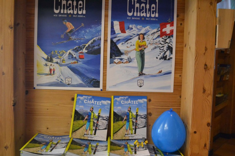 Brochure Châtel 2018.2019