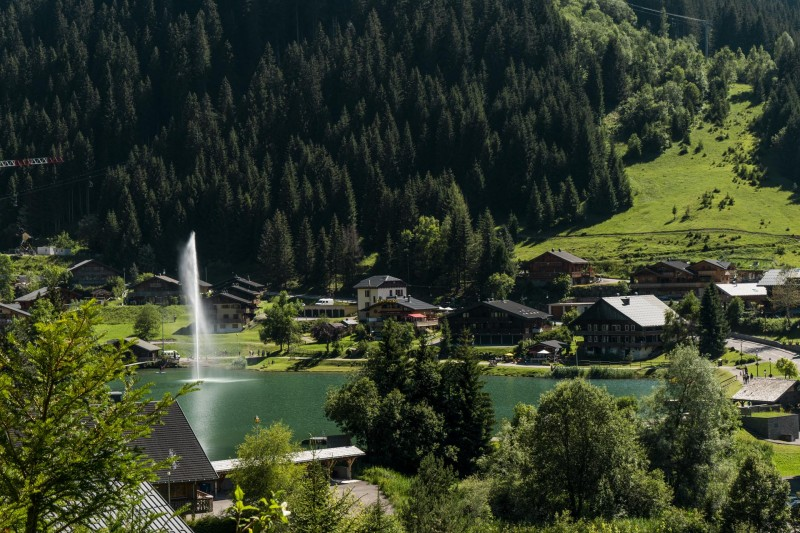chatel-l-meyer-village-20210729-45-14503