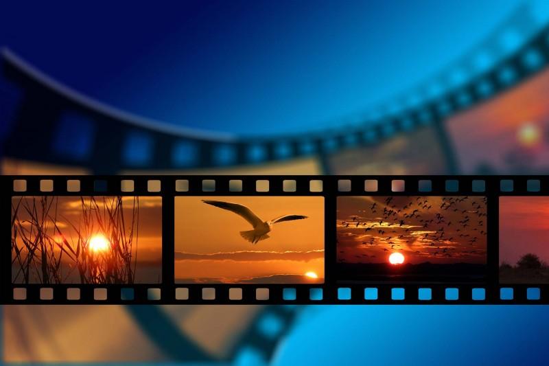 cinemas-12241