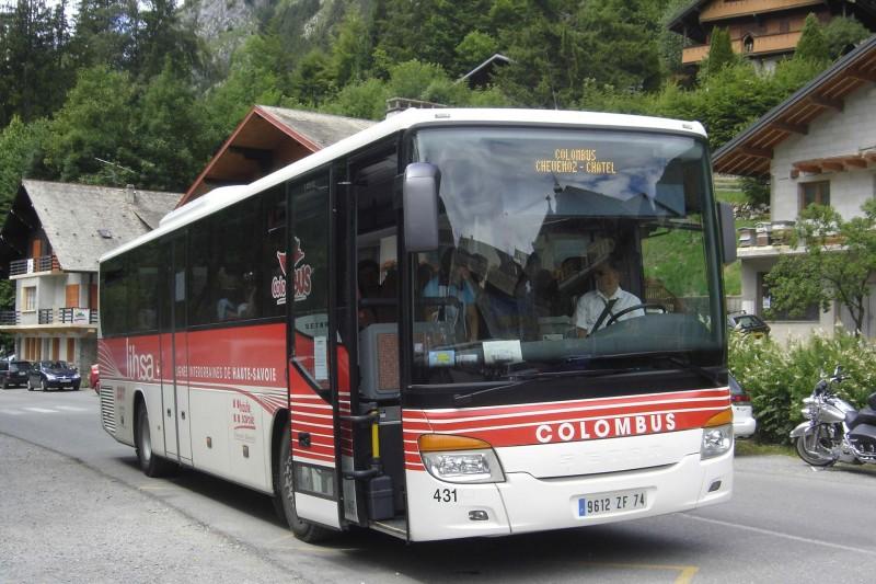 colombus-12946