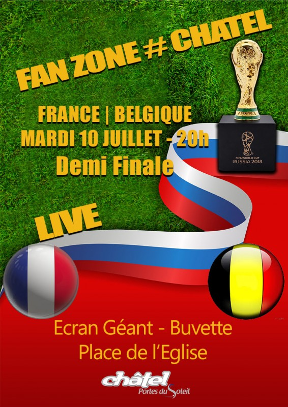 demi-finale-belgique-web-9863