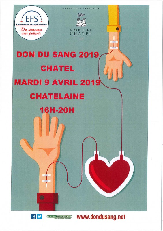 don-du-sang-11134