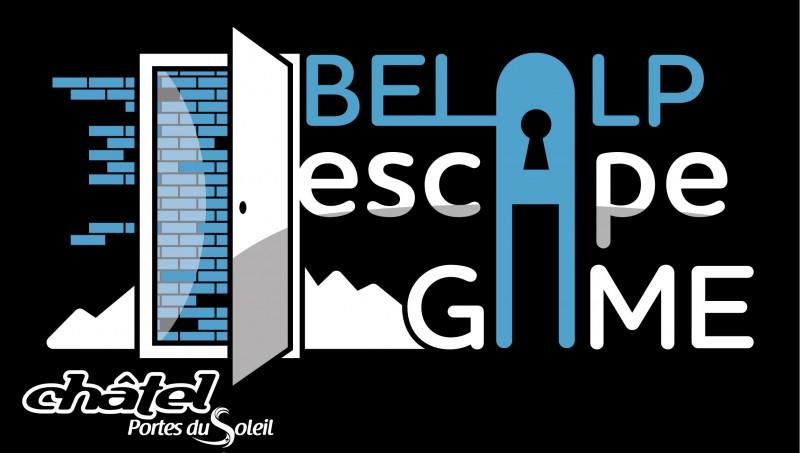 escapewhitefdblack-11752